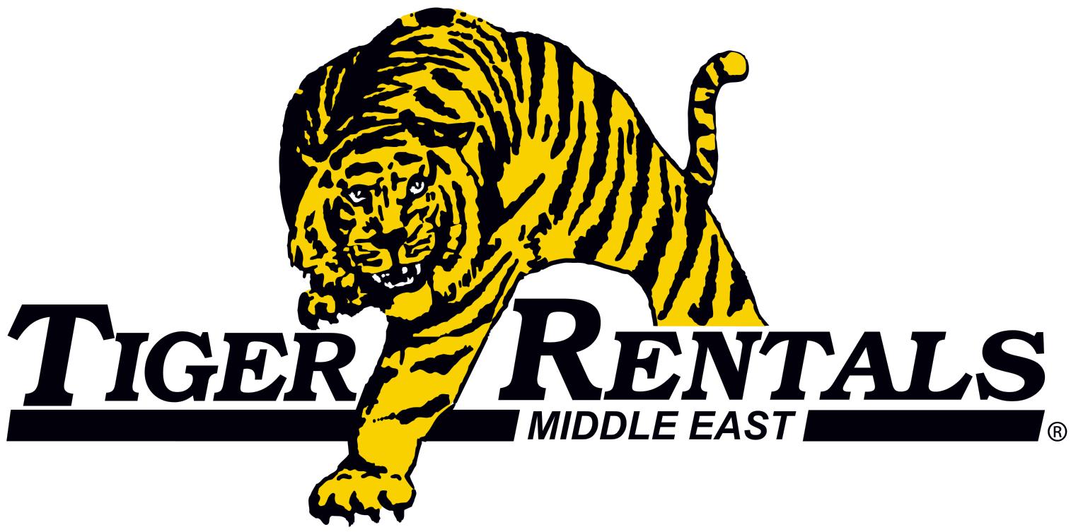Tiger Rentals Middle East